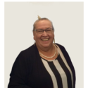 Ann Dysart (Te Rarawa) who listened to people, included them in decisions affecting them and always looked for consensus