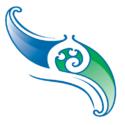 E Tū Whānau logo textless